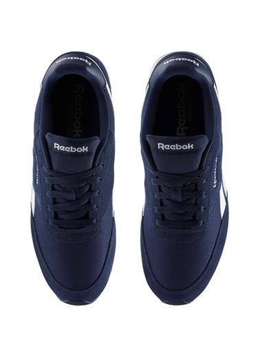 Reebok Royal Cl Jogger 2 Erkek Günlük Spor Ayakkabı V70711 Lacivert